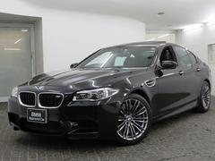 BMW M5M5後期 LED 19AW 黒革 ハーマンカードン HUD