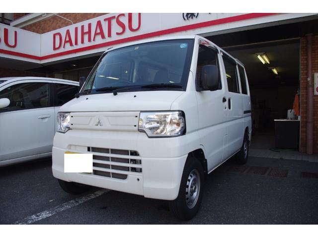 三菱 D 4WD オートマ ETC