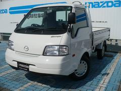 ボンゴトラックDX