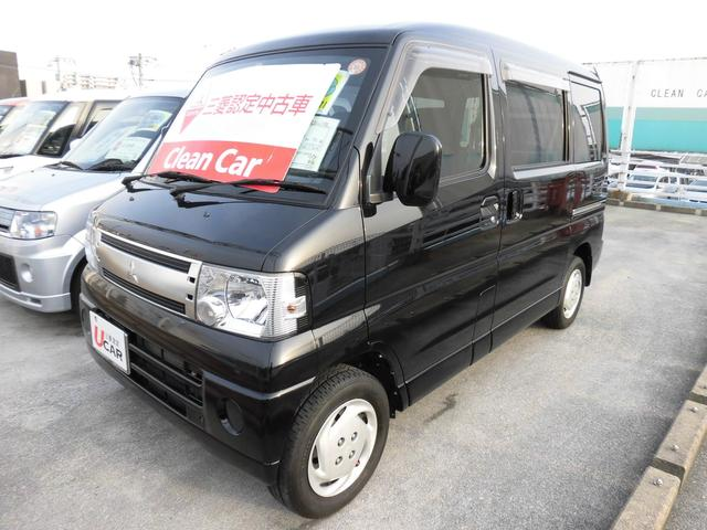 三菱 LX CDチューナー 福祉車両
