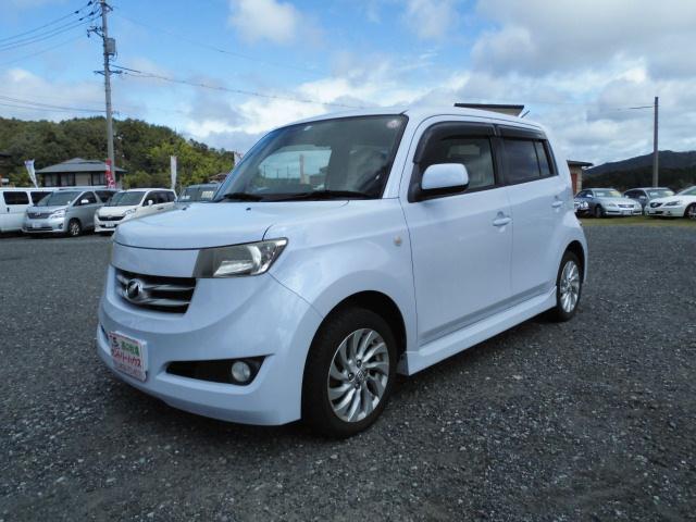 トヨタ Z キーレス ETC CD ABS アルミ ベンチシート