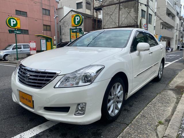 トヨタ  バックカメラ・純正マルチ・ETC・プッシュスタート