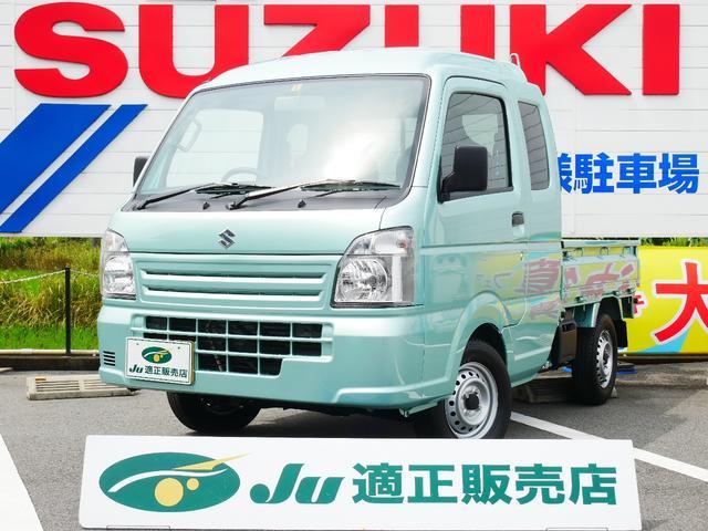 スズキ L 7インチナビ ワンセグ ETC 3AT メーカー保証