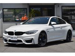 BMWオプションMアダプティブサスペイション 19インチホイール