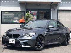 BMW6速MT 19Mホイール ブラックレザー