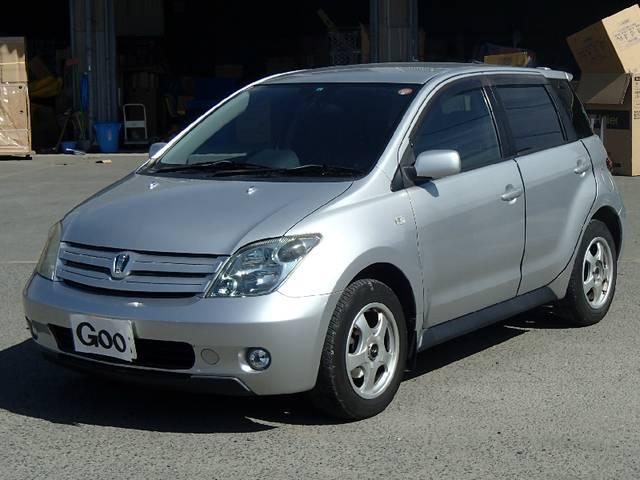 トヨタ 1.5S Lエディション 新品メモリーナビ フルセグ HID