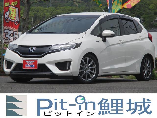 ホンダ 15X 車高調 キーフリー ETC 柿本改マフラー