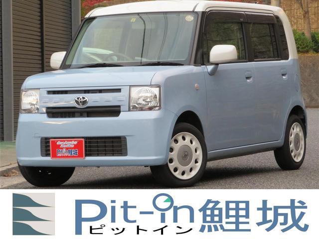 トヨタ L ナビ ワンセグ アイドリングストップ スマートキー ETC
