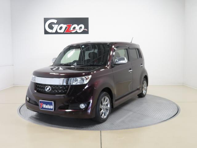 トヨタ Z 煌-G ワンオーナー HDDナビ・ETC