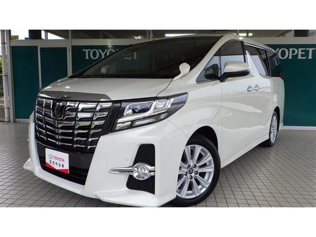 トヨタ S ナビ 後席モニター TV バックモニター ETC