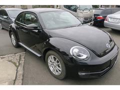 VW ザ・ビートルスペシャル・バグ スマートキー シートヒーター キセノン
