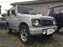 ジムニーアルミホイール 4WD エアコン