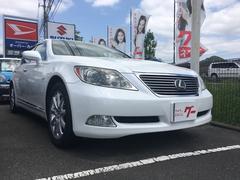 LSLS460 バージョンU Iパッケージ TV ナビ