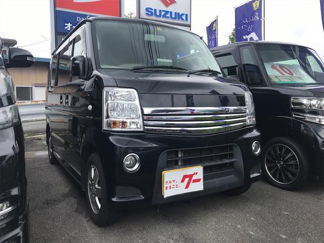 マツダ PZターボ TV ナビ 軽自動車 ETC 左側PSD