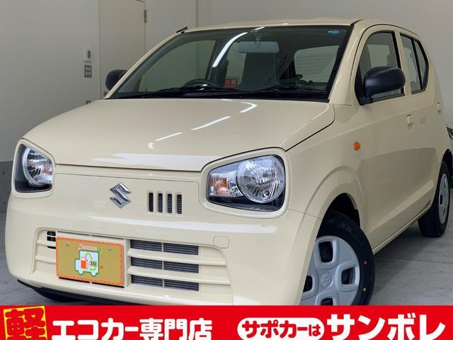 スズキ Lエネチャージ CD シートヒーター 正規5年10万キロ保証