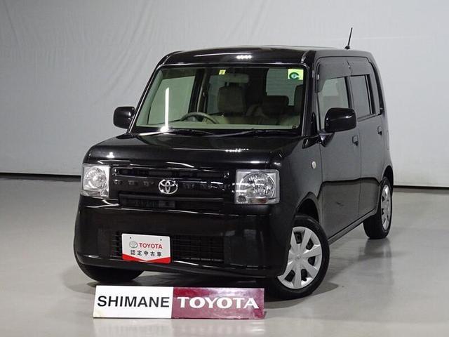 トヨタ L ナビ ETC