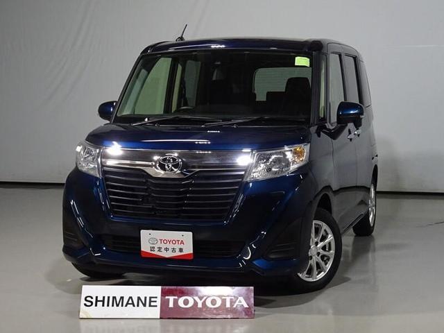 トヨタ G S CD/チューナー・クルーズコントロール