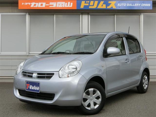 トヨタ X ユルリ 全国保証対応付き メモリーナビ ワンセグ ETC