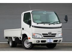 ダイナトラックジャストロー 1.5t Dターボ 5速 DPR 荷台木製