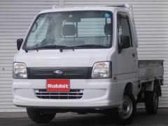 サンバートラックTC プロフェッショナルACPC4WD