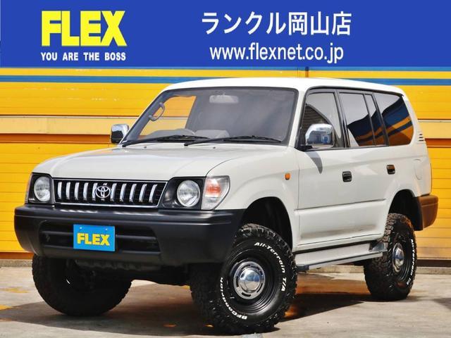 トヨタ TX 新品タイヤホイール 貨物登録可能
