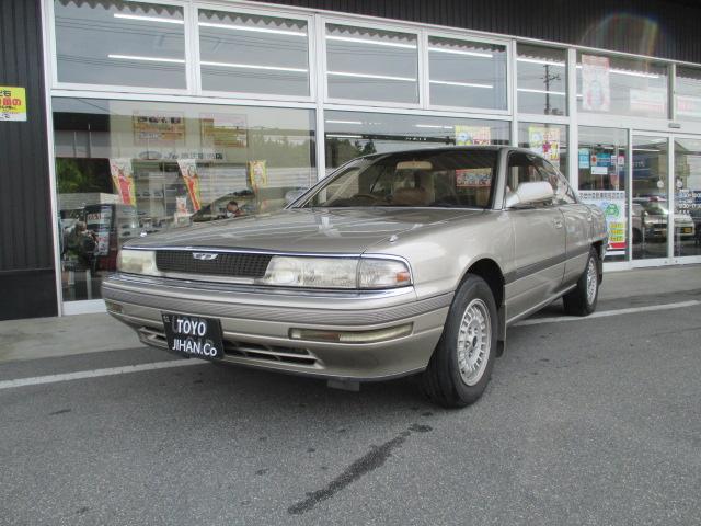マツダ B 4速オートマ 本革パワーシート タイミングベルト交換済み 現状販売