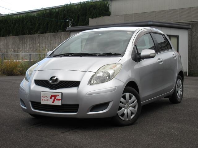 トヨタ F キーレス CD ドアミラーウィンカー 電格ミラー