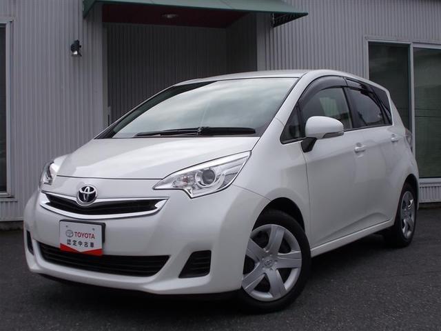 トヨタ G ナビ バックモニター ETC