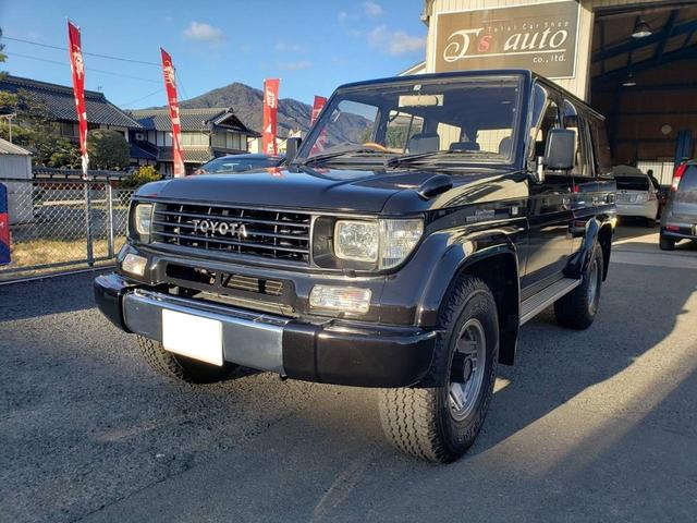 トヨタ ナビ 4WD TVナビ キーレス ETC