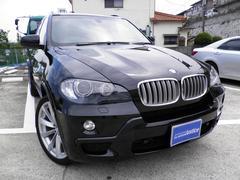 BMW X5xDrive48iMスポーツ 21インチ パノラマサンルーフ