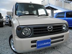 スピアーノXF ディーラー車 ETC ベンチシート 電動格納ミラー