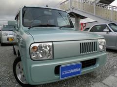 スピアーノXキーレスディーラー車 Tチェーン 電格ミラー タイヤ9部山