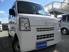スクラム法人ワンオーナ ディーラーメンテ車両 ETC Tチェーン