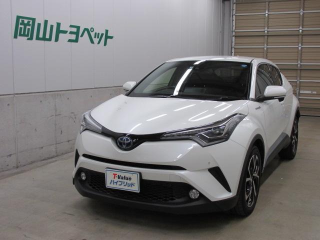 トヨタ G ナビ ETC バックカメラ 走行距離無制限 1年保証付