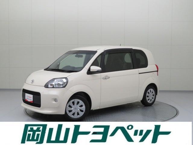 トヨタ G ナビゲーション ETC シートヒーター 1年保証付