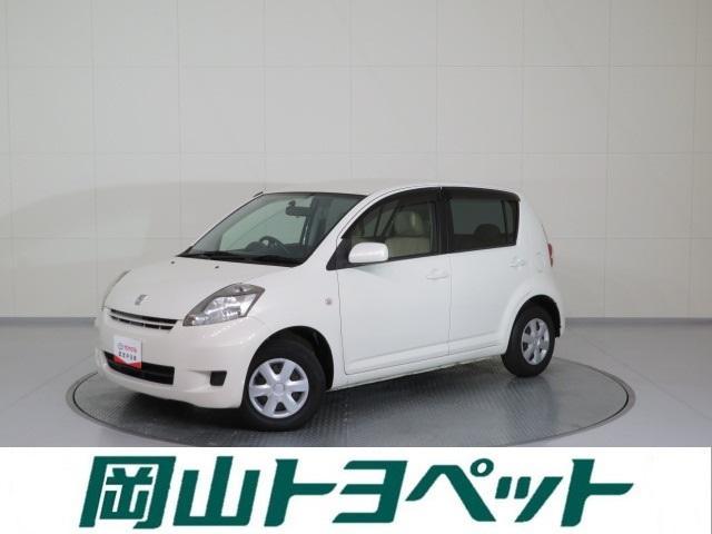 トヨタ X イロドリ ワイヤレスキー CDチューナー