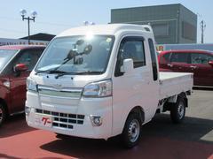 ハイゼットトラックジャンボ 4WD 5MT キーレス CD パワーウインドウ