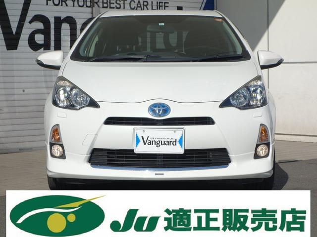 トヨタ G LED スマートエントリ- ツーリングPKG モデリスタ
