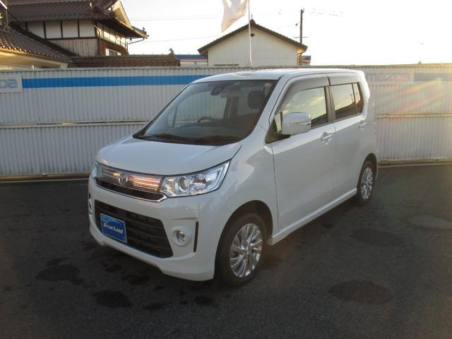 マツダ HS ナビ TV シートヒーター 衝突軽減 HIDライト