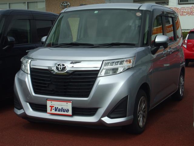 トヨタ G ナビ付 バックモニター ETC