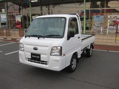 サンバートラックAT車 Goo鑑定車 12ヶ月保証付