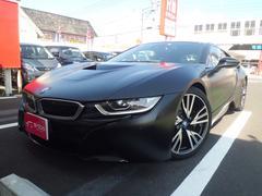 BMWプロトニックフローズンブラック 右H全国限定10台 20AW