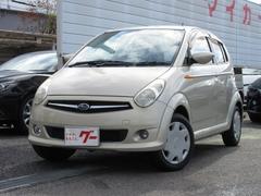R2i キーレス CD CVT 電動格納ミラー 軽自動車