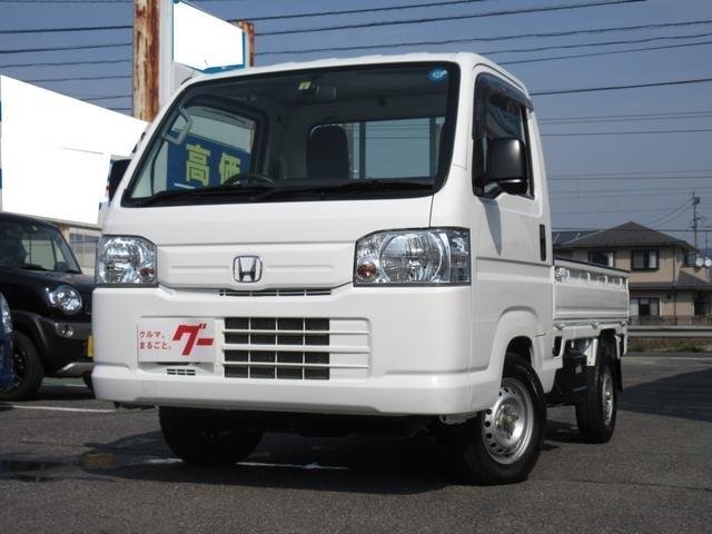 「ホンダ」「アクティトラック」「トラック」「島根県」の中古車