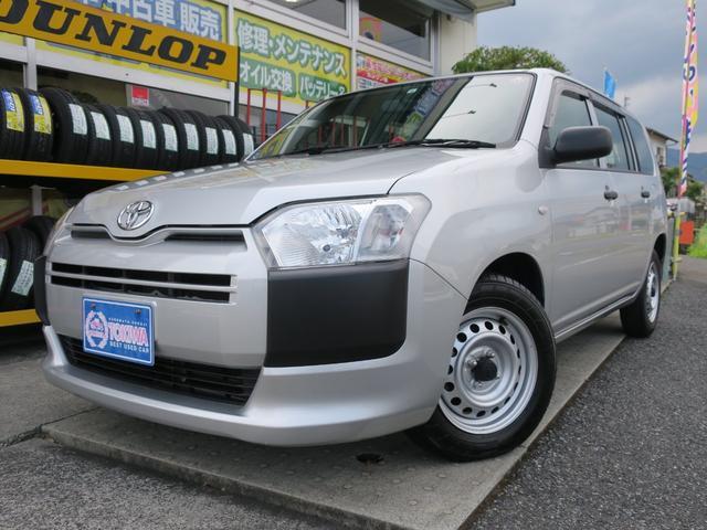 トヨタ  運転席パワーウィンドウ 電動リモコンミラ‐    キ-レスキ- 純正CD ETC