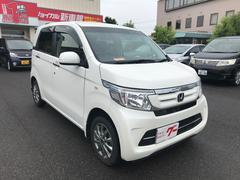 N-WGN | カジマ自動車 ジョイカル米子東店