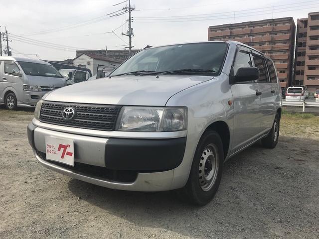 トヨタ DX オートマ エアコン パワステ