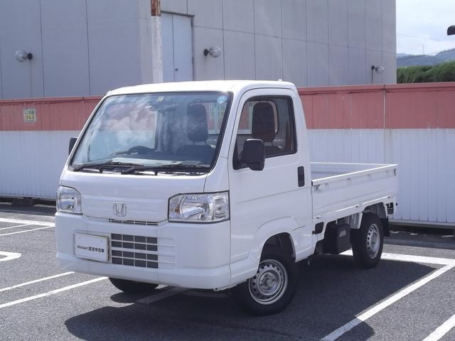 ホンダ SDX 走行4497キロ