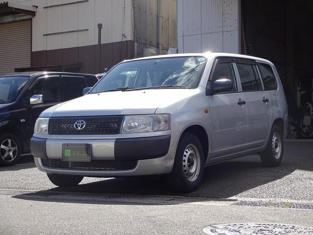 トヨタ DXコンフォートパッケージ ETC キーレス フロアマット