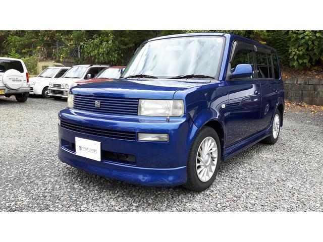 トヨタ Z Xバージョン キーレス アルミ ナビ